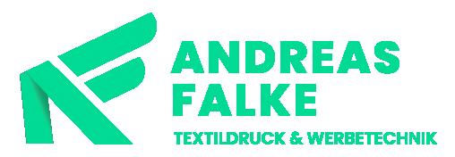 AF Textildruck